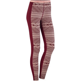 Kari Traa Sjarm Pants Women port
